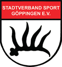 Stadtverband Sport Göppingen