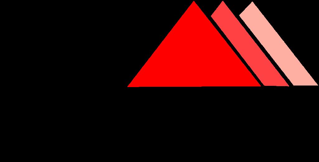 Logo Göppingen